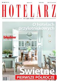 Hotelarz_lipiec2016